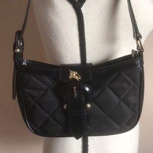 🌸🌷Burberry Shoulder Bag 100'/. Authentic